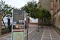 Callejeando por Benalup-Casas Viejas (32752288870).jpg