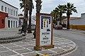 Callejeando por Paterna de Rivera (34804057254).jpg