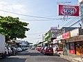 Calles de Puntarenas, Costa Rica 2.jpg
