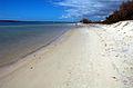 Caloundra, Queensland - Golden Beach 3.jpg