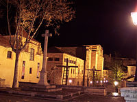 Calvario Descendimiento Salamanca.jpg