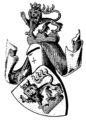 Calw-Wappen Sm.png