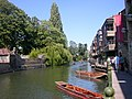 Cambridge-River Cam - geograph.org.uk - 517246.jpg