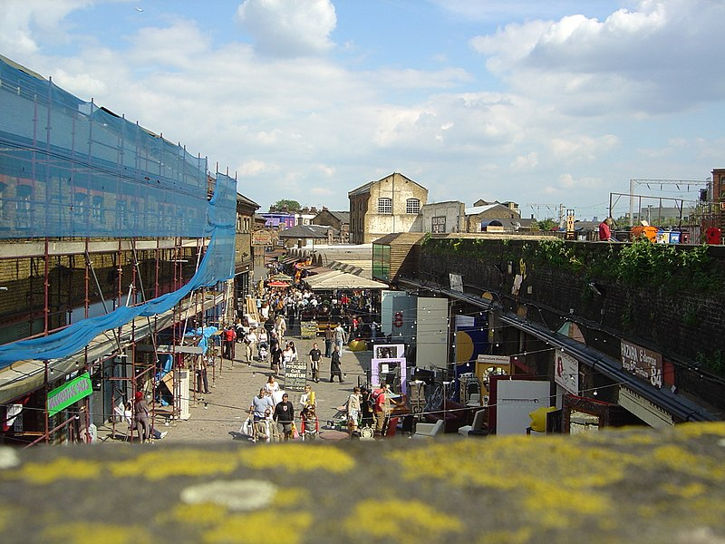 File:Camden Market 44.JPG