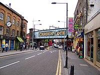 Camden Town 9.jpg