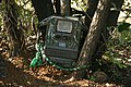 Camera trap for detecting the Jerdon's Courser IMG 2324.jpg