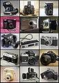 Cameras-set.jpg