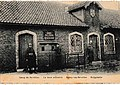 Camp de Beverloo - Le Gare militaire.jpg