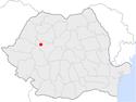 Campeni in Romania.png