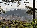 Campobasso collina castello Monforte.jpg