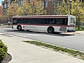 Campus Area Bus Service Number 1106.jpg