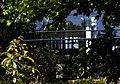 Campus Fall 2013 109 (10291851864).jpg