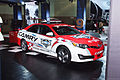 Camry Daytona Pace Car - Flickr - Moto@Club4AG.jpg