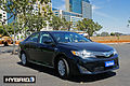 Camry Hybrid 08 2013 Brasilia 7168 with badge.jpg