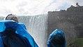 Canadian Falls, Niagara Falls (470602) (9447253259).jpg