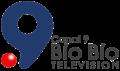 Canal 9 Bío Bío Televisión - 2012 logo.png