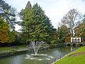 Canal Gardens, Roundhay Park (5141349726).jpg