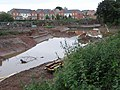 Canal construction works - geograph.org.uk - 953771.jpg