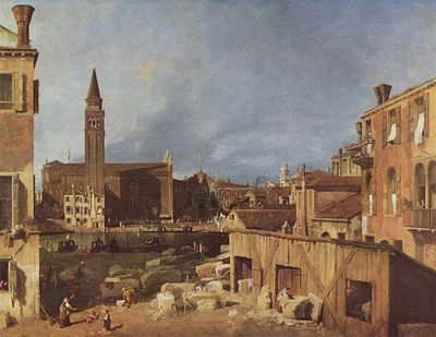 Canaletto (II) 003.jpg