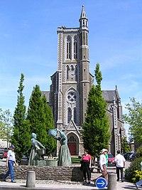Cancale eglise Saint-Meen.jpg