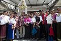 Cancillería se prepara para la celebración del Inti Raymi (8893961608).jpg