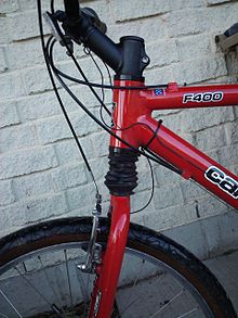 383c98c4537 Cannondale Bicycle Corporation - Wikipedia