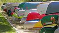 Canoes01.jpg