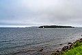 Canso causeway Nova Scotia (40650909604).jpg