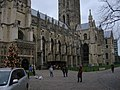 Canterbury Cathedral - geograph.org.uk - 483201.jpg