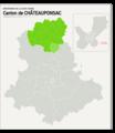 Canton de Châteauponsac-2015.png