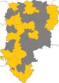 Cantons renouvelables dans l'Aisne en 2008.png
