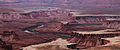 Canyonlands National Park -1.jpg