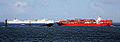 Cap Frio (ship, 2012) 005 & NOCC Pamplona (ship, 2000).jpg