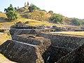 Capas de la piramide - panoramio.jpg