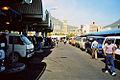 Cape-Town-taxi-rank.jpg