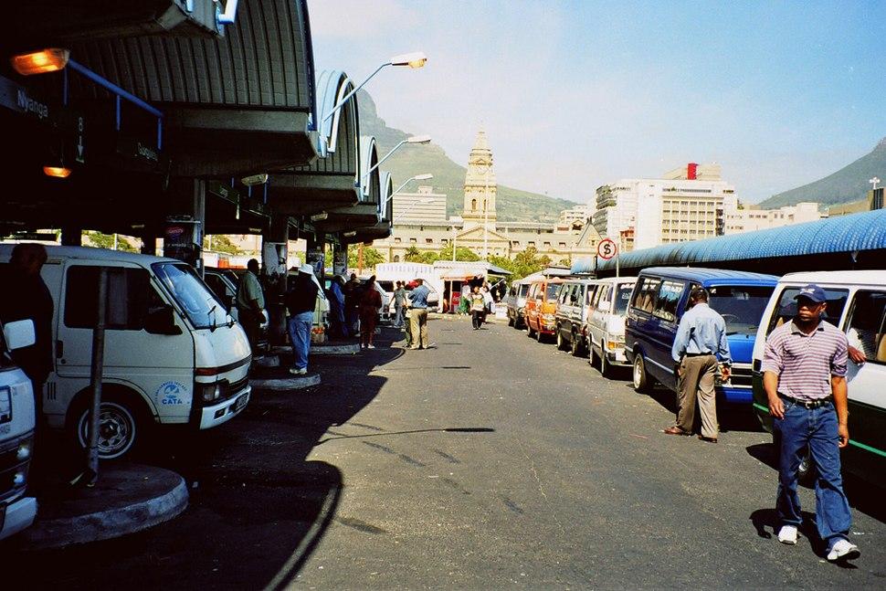 Cape-Town-taxi-rank