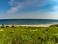 Cape Breton, Nova Scotia (38581274350).jpg