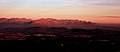 Cape Town - panoramio (4).jpg