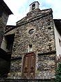 Capella de casa Rossell, Ordino, Principat d'Andorra.JPG