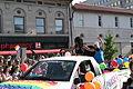 Capital Pride Parade DC 2013 (9062473825).jpg