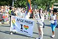 Capital Pride parade DC 2016 (27893819956).jpg