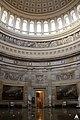 Capitol Rotunda (8364482937).jpg