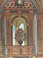 Capolavori di maestri siciliani XVI - XVIII secolo 14.jpg