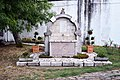 Cappella di San Vito Martire - fontana.jpg