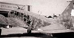 Caproni Ca.311, vista posteriore.jpg