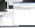 Capture-KDE4.png