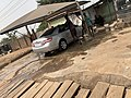 Car Washer 02.jpg