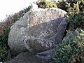 Carantec (29) La Chaise du Curé.jpg