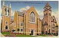 Carbondale PA Presby&Methodist PHS108.jpg