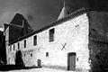 Carcassonne Cité 20.jpg